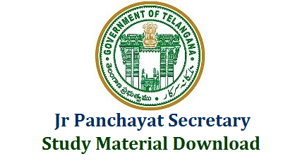 TS Junior Panchayat Secretary preparation Study Material Notes Download | Quick Revision Notes for Panchayat Raj Act Download | Telangana Panchayat Raj Department Recruitment Junior Panchayat Secretary 9335 Vacancies Study Material Download | Telangana Govt Schemes Details for the last 3years | Telangana Junior Panchayat Secretary Recruitment Notification Study Material Model Papers Download panchayat-raj-act-quick-revision-notes-ts-govt-schemes-material-pdf-download