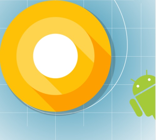 Google Android O Will Probably roll out on August 21: Report