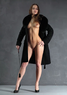 Example role plays for female domination