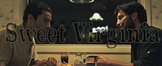 Edinburgh Film Festival: Sweet Virginia