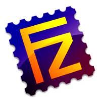 Descargar FileZilla Server Gratis