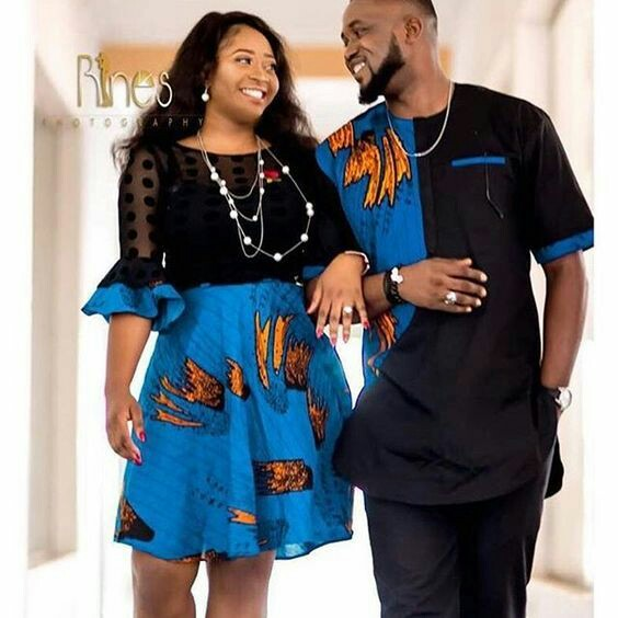ankara styles for couples 2018,latest ankara styles for couples 2018,ankara styles for couples 2017,ankara styles for couples 2016,ankara couples outfits,couples native styles,ankara styles for family,ankara couple designs,latest ankara styles 2018,best ankara styles for couples 2018,ankara styles gown,couple ankara designs,latest ankara styles 2018 for ladies,latest ankara styles for wedding,matching african outfits for couples,nigerian couple outfits,african wear designs for couples,african traditional outfits for couples,couples native wear,senator styles for couples,ankara style for couple,native attires for couples,latest ankara styles for family,family african attire,latest ankara styles for couples,matching african outfits for family,family dashiki outfits,mother and daughter african outfits,ankara designs