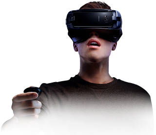 Pengertian VR Virtual Reality, Perbedaan Virtual Reality dan Augmented Reality