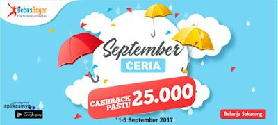 cashback-ceria-bebas-bayar