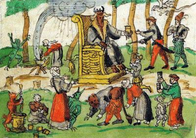 Hexensabbat_Illustration_der_Genfer_Hexenprozesse_von_1570_Wickiana