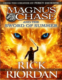 The-Sword-of-Summer-by-Rick-Riordan