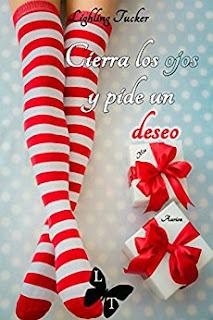 http://eldesvandelasmilun.blogspot.com.es/2017/06/cierra-los-ojos-y-pide-un-deseo.html
