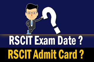 rscit exam date, rscit exam date 2019, rscit exam date july batch 2019, rkcl exam date july batch 2019, rkcl exam date, next rscit exam date 2018, rkcl rscit next exam date 2019, upcoming rscit exam date 2019, next exam of rscit 2019, rscit ka next exam date, next exam date of rscit, rscit exam date 20 jan 2019, rscit exam date jan 2018,  rscit ka next exam july batch, july batch rscit exam date, jyly batch rscit exam date 2019