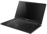 Acer Aspire V5-573G-74504G1Takk Drivers Download