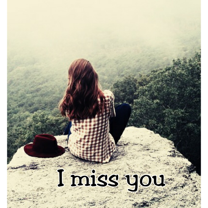 Missing You   I Miss You Text Messages U0026 Quotes For Him Or Her