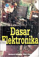 Gambar-Buku-Elektronika-Dasar-2