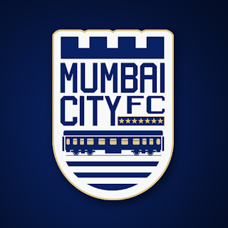 Argentine Full back Facundo Cardozo set to strike for Mumbai City FC