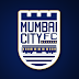 Argentine Full back Facundo Cardozo set to strike for Mumbai City FC