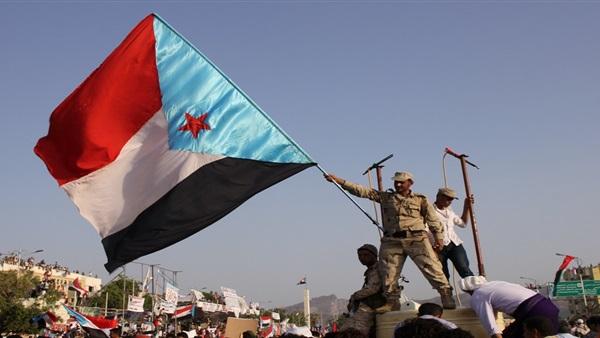 اخر اخبار اليمن تطورات خطيره في القضية الجنوبية