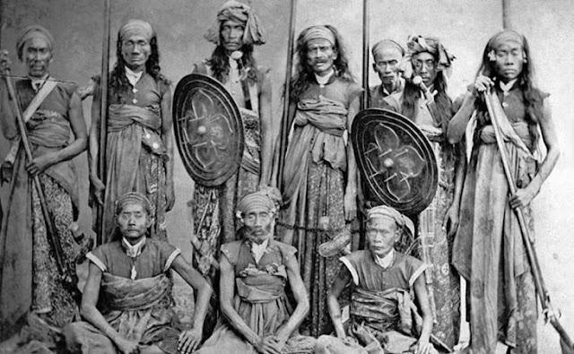 Sejarah-Asal-Usul-Nama-Sasak-Lombok