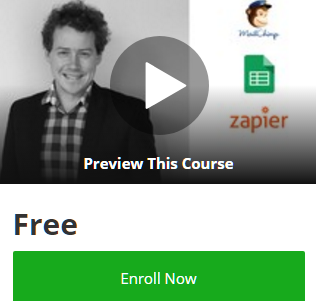udemy-coupon-codes-100-off-free-online-courses-promo-code-discounts-2017-amazing-automations-1-email-signups