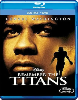 Remember the Titans 2000 Dual Audio BRRip 480p 350mb