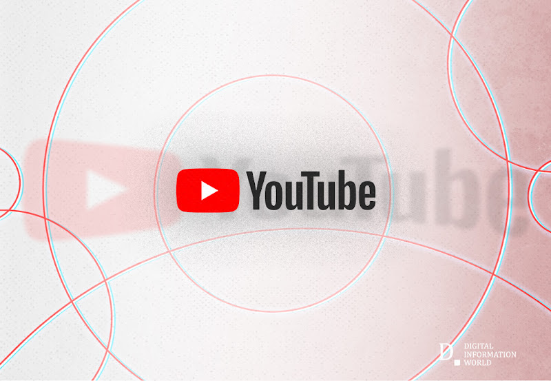 YouTube is fixing homepage recommendation vieos issue after acknowledging 'something weird is up' in its algorithm