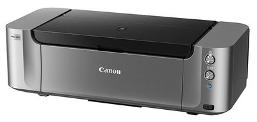 Canon PRO-100S Driver Download