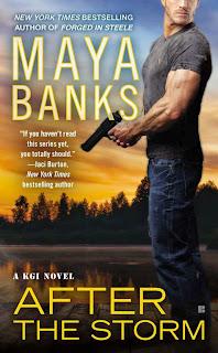 Maya Banks Epub