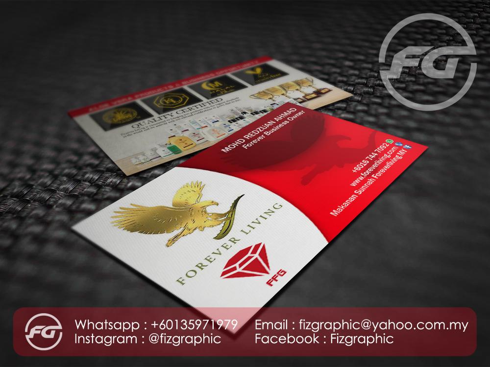 FizGraphic Dot Com::.