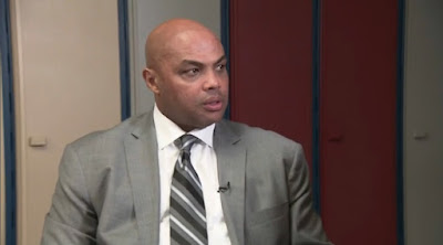 http://www.cnn.com/videos/tv/2016/04/03/charles-barkley--politics.cnn