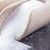 Rahasia Masakan Gurih dengan Kaldu Bubuk Non MSG