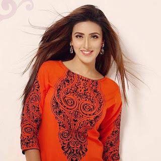 Bidya Sinha Saha Mim Stills Sexy