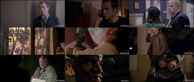 13 Pecados (2014) DVDRip Latino