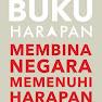 Intipati Manifesto Pakatan Harapan PRU14
