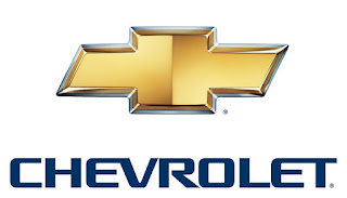 Chevrolet customer care number india