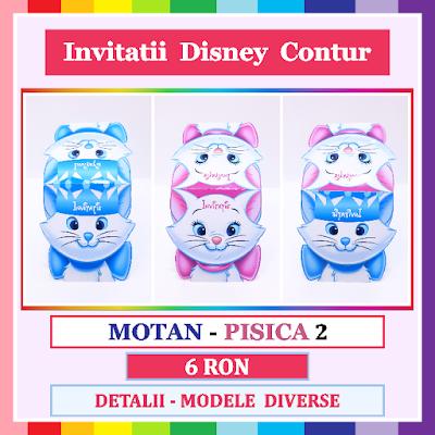 http://www.bebestudio11.com/2017/11/invitatii-gemeni-motan-pisica-2-disney_1.html