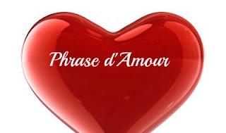 phrases-et-citations-d-amour