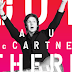 PAUL McCARTNEY OUT THERE JAPAN TOUR