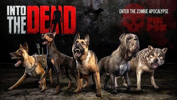 Into the Dead Cheat Coin Hack