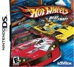 Hot Wheels - Beat That!