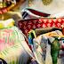 Próximo mercadillo Nomada Market 15, 16 y 17 de noviembre