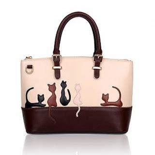 http://www.newchic.com/handbags-3609/p-982762.html?utm_source=Blog&utm_medium=56540&utm_campaign=G56D00FB1EED9C&utm_content=1570