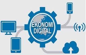 Mengintip Tren Penggunaan Teknologi Dalam Ekonomi Digital Mengintip Tren Penggunaan Teknologi Dalam Ekonomi Digital