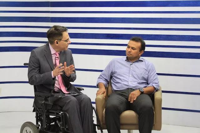 Piauí deve receber R$ 6 milhões para segurança pública
