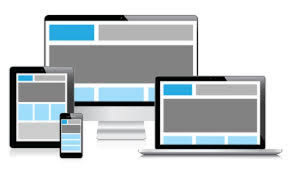 Jasa pembuatan website gratis