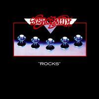 [1976] - Rocks