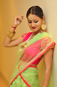 Nilofer latest sizzling photos gallery-thumbnail-1