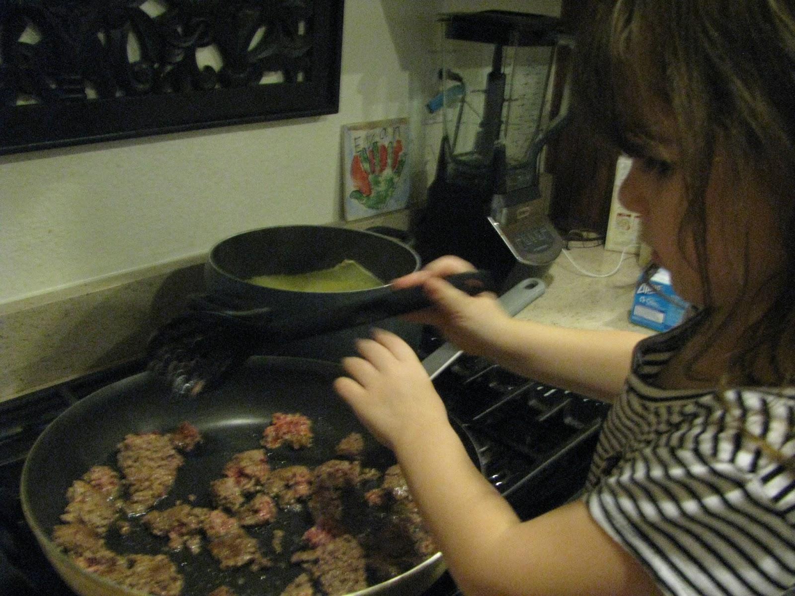Charli S Crafty Kitchen New Episode
