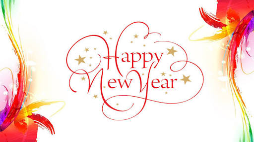 Happy New Year Whatsapp Status 2021 – Images, Quotes, Wishes