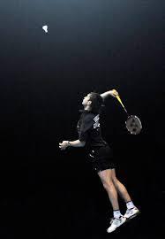 Manfaat Olahraga Badminton atau Bulu Tangkis