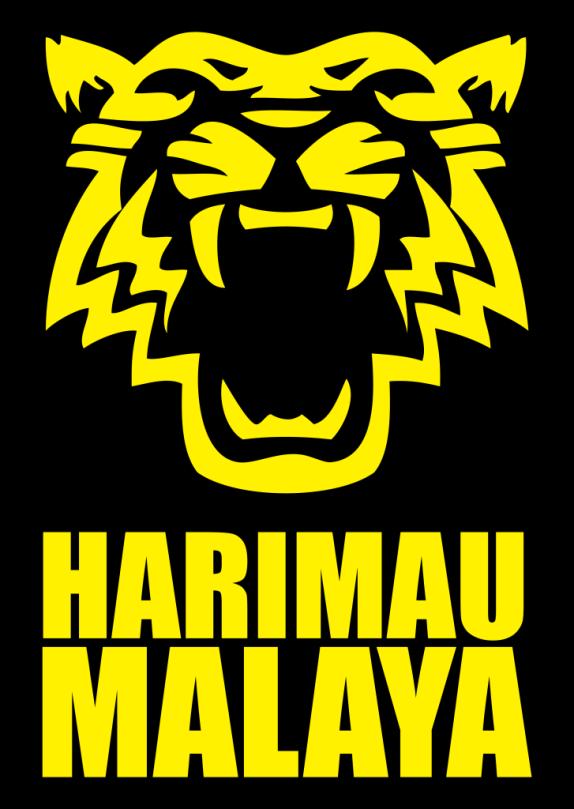 harimau malaya zoo melaka