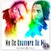 Don Omar feat. El Chacal — No Se Enamoré de Mí (AAc Plus M4A)