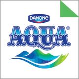 Lowongan Kerja di PT Tirta Investama (Aqua) November Terbaru 2014