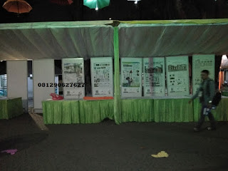 Panel photo r8 | Pasar seni ancol